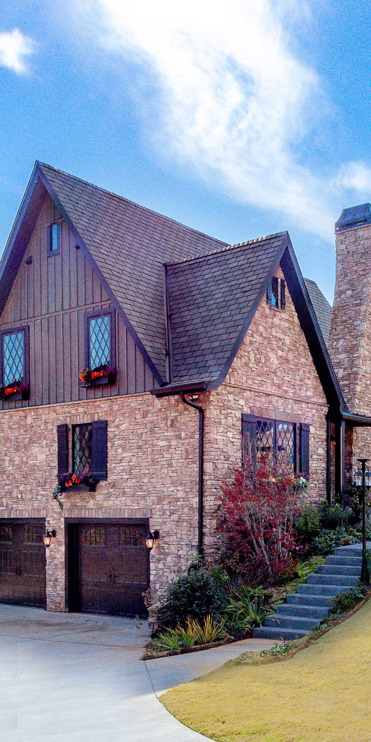 Rentals Atlanta Home Builders Custom Homes And